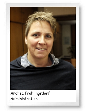 andrea-froehlingsdorf