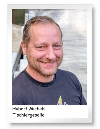 hubert-michels